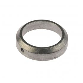 Retaining Ring, aluminum